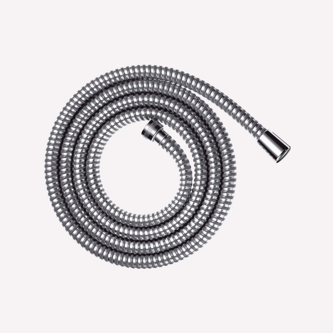 Mariflex Duş Spirali