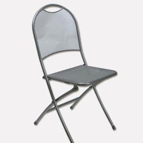 Sunfun Folding Bistro Masa ve Sandalye Seti