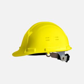 Baret Sarı
