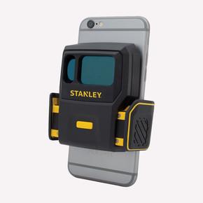 Stanley STHT1-77366 Smart Measure Pro Akıllı Ölçüm Cihazı