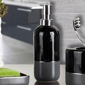 Yankı Sıvı Sabunluk