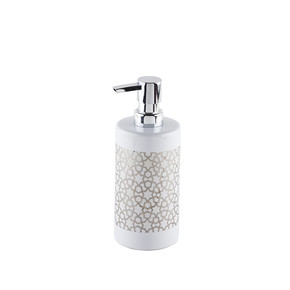 Kosta Sıvı Sabunluk