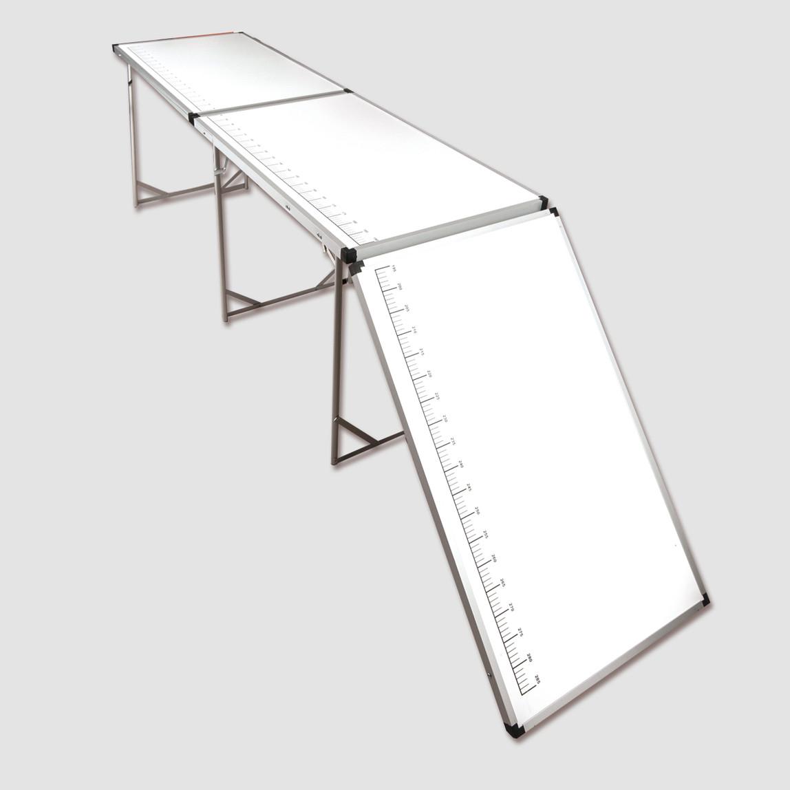 Çok Amaçlı Duvar Kağıdı Çalışma Masası