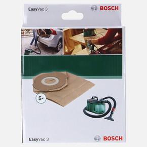 Toz Torbasi - EasyVac3 (5'li paket)