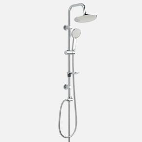 Duş Sistemi