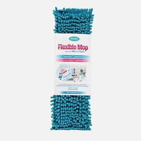 Flexible Mop Yedek Başlığı