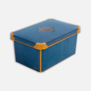 Denim StyleBox 10 litre