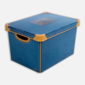 Denim StyleBox 20 litre