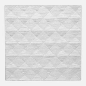 50x50 cm Tavan Kaplaması Dijon