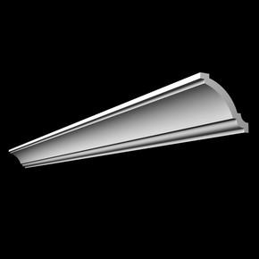 P104 Kartonpiyer