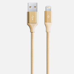 2Dk16A Almicable İphone Altın