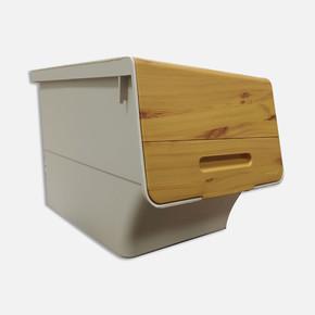Motek Freebox 33 Lt. MT-04
