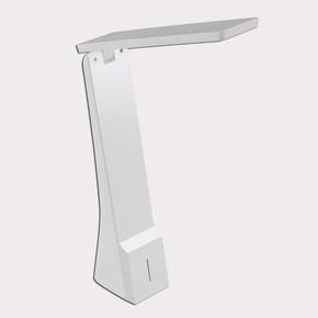 Eglo 97044 La Seca Dokunmatik Led Masa Lambası Beyaz