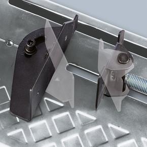 Einhell Profil Kesme 3000W TC-MC355