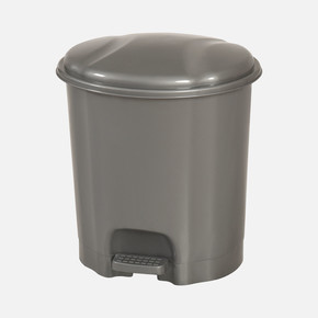 Motek Pedallı Çöp Kovası 13 litre
