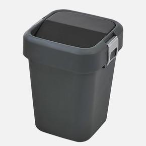 Motek Comfort Çöp Kovası 8 litre