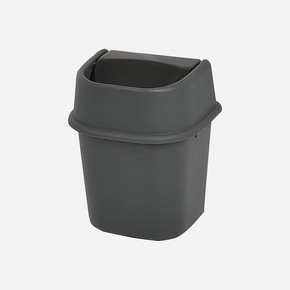 Motek Çöp Yut 3 litre
