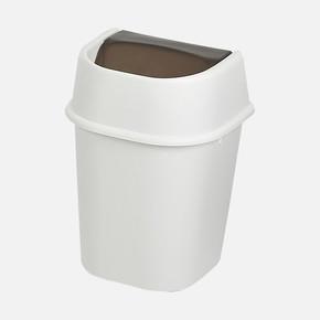 Motek Çöp Yut 6 litre