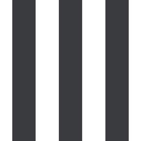 Siyah Beyaz - Duvar Kağıdı