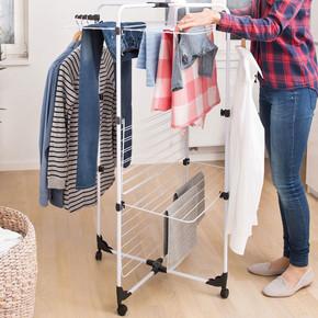 Vileda Mixer 3 Çamaşır Kurutmalık