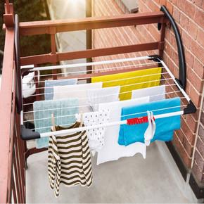 Vileda Sunset Balkon Çamaşır Kurutmalık