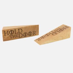 Kapı Stoperi,Hold The Door