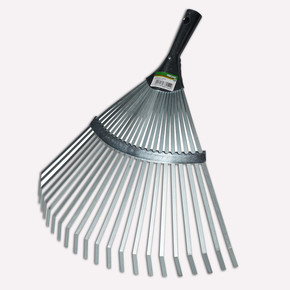 Gardol 68154 Metal Bahçe Tırmığı