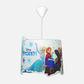 Frozen Film Şerit Tavan Sarkıt
