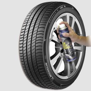 Michelin MC92423 Lastik Tamir Sprey