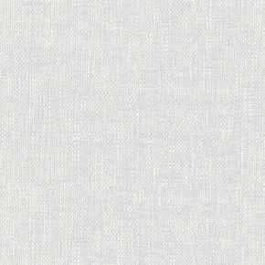 Emboss Hasır Gri Duvar Kağıdı