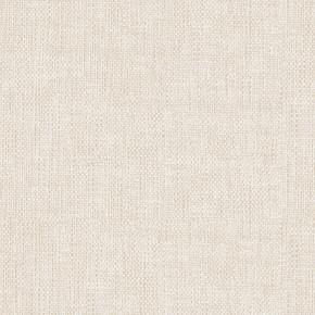 Emboss Hasır Bej Duvar Kağıdı