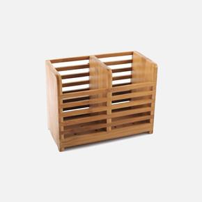 Bambu Kaşıklık