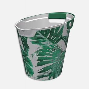 Palm Q-Bucket Kova 10 litre