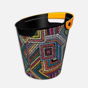 Tribal Q-Bucket Kova 10 litre