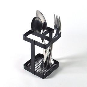 Çatal+Bıçak+Kaşıklık