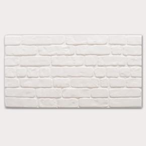 50X100X2 Tuğla Duvar Paneli Deco 1003