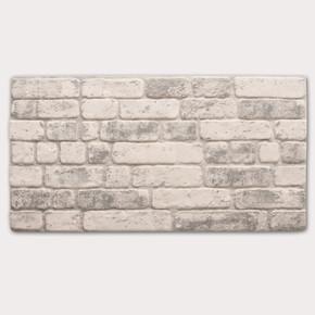 50X100X2 Tuğla Duvar Paneli Deco 1004