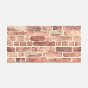 50X100X2 Tuğla Duvar Paneli Deco 1011