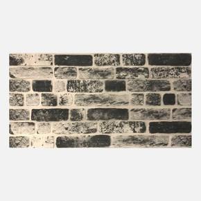 50X100X2 Tuğla Duvar Paneli Deco 1016