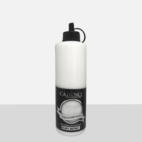 Multisurface Beyaz 500 ml