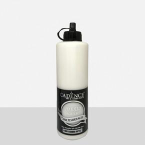 Multisurface Eskimiş Beyaz 500 ml