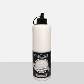 Multisurface Antik Beyaz 500 ml