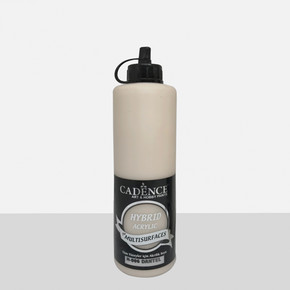 Multisurface Dantel 500 ml