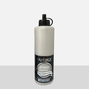 Multisurface Vizon Gri 500 ml