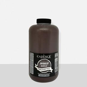 Multisurface Koyu Kahve 2 Lt