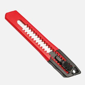 Vip-Tec Maket Bıçağı 140 mm Profesyonel