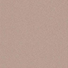 Melamin Kaplamalı Yonga Levha 183X366 cm (6,6978) 18 mm, Marakes