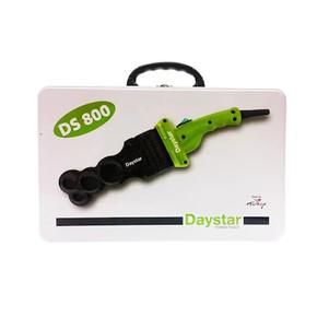 Boru Kaynak Makinası - Ds800 Daystar  Plastik