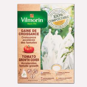 Vilmorin 5'li Bitki Koruma Örtüsü