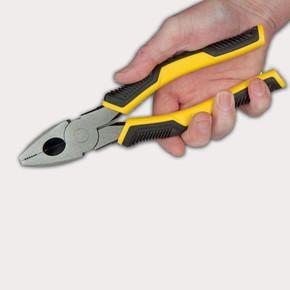 Stanley STHT074456 Control Grip 150mm Kombine Pense